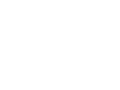 Canadiana Innovations logo